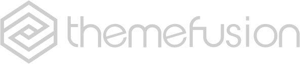 ThemeFusion Logo