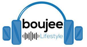 Boujee Lifestyle Logo